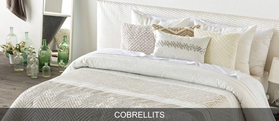 Cobrellits