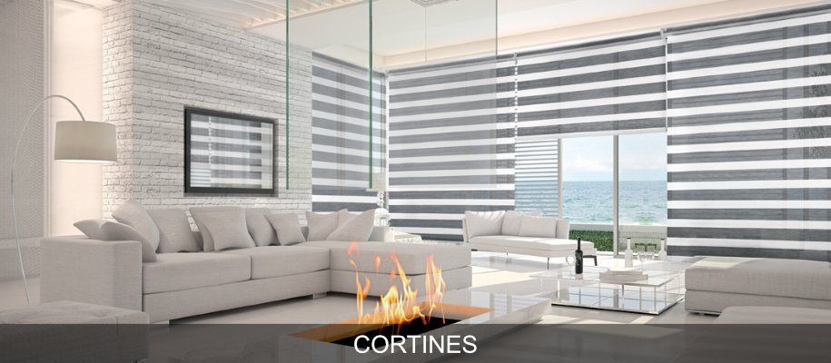 Cortines