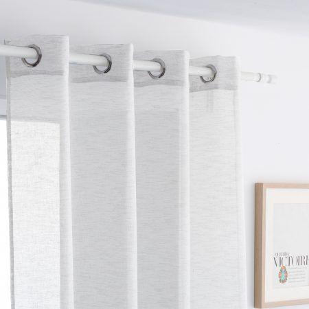 cortines confeccionades